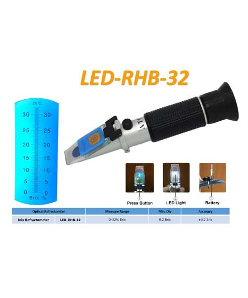 LED-RHB32ATC